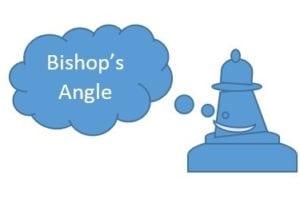 bishop angle4