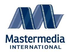 MastermediaLogos2HiRes